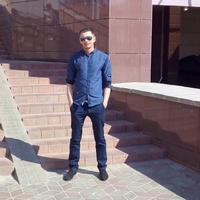 Евгений, 35 лет, Овен, Москва