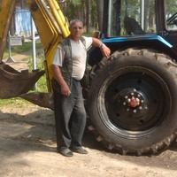 Сергей, 64 года, Овен, Новосибирск