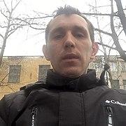 Юрий 36 лет (Лев) Луга