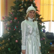 Елена 36 Новосибирск