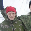 Aleksandr, 27, Dubna