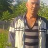Алексей Дегтярев, 57, г.Голая Пристань