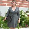 Наталья, 41, г.Сыктывкар