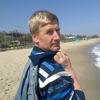 dfkthf, 58, г.Черноморск