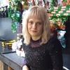 Татьяна Михайлова, 40, г.Запорожье