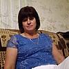 Ольга, 51, г.Россошь