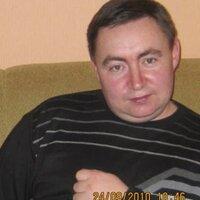 игорь, 42 года, Рак, Рязань