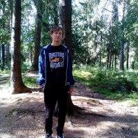Олег коновалов, 39 лет, Козерог, Сортавала