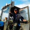 Andrey, 53, Aleksandro-Nevskij