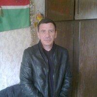 Радик, 51 год, Весы, Казань