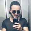 Nika, 25, г.Тбилиси