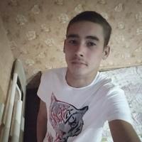 Игорь, 21 год, Дева, Ростов-на-Дону