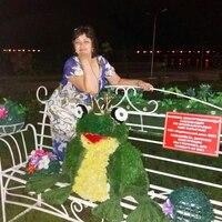 Жанна, 51 год, Телец, Санкт-Петербург