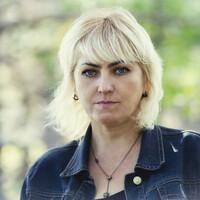 Элла, 51 год, Дева, Кромы
