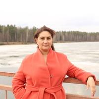 мария, 30 лет, Козерог, Иваново