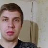 Ивн, 35, г.Воронеж