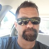 Eric Carlson, 43, Point Edward