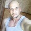 Младен, 36, г.Москва