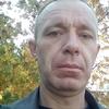 андрей, 45, г.Губкин