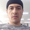 бек, 30, г.Омск