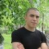 Александр, 28, г.Арциз