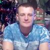 Вова Воробей, 38, г.Глуск