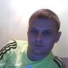 ваня, 33, г.Искитим