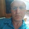 Dmitriy, 47, Artyom