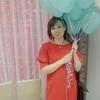 Tatyana, 39, Ryazan