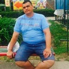 Валерий, 37, г.Ухта