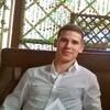 Марат, 23, г.Бугульма