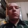 Aleksey, 30, Segezha