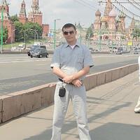 Александр, 41 год, Весы, Юрга