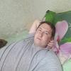 Nail Ibragimov, 32, Elabuga