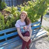 Анна, 36, г.Симферополь