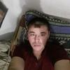Акылбек, 35, г.Актобе