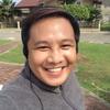 Benjie Solamo, 38, г.Себу