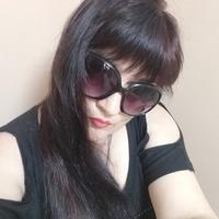 Елена, 49 лет, Рак, Лозовая