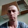 Алекс, 31, г.Нижний Новгород