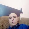 Владимир, 32, г.Козельск