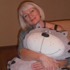 Ann, 55, г.Шебекино