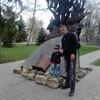 АНТОН, 33, г.Новоаннинский