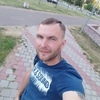 Толик, 32, г.Балаково