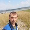 Вячеслав, 37, г.Кемерово