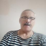 Ильяс 57 Омск