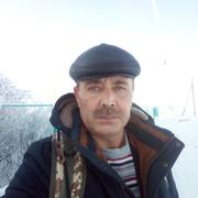 Радик Кайгулов 47 лет (Близнецы) хочет познакомиться в Стерлитамаке