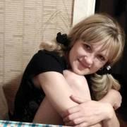 Екатерина 34 Коломна