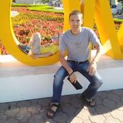 Viktor Pro100 36 Иркутск