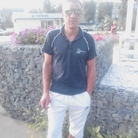 Иван, 39 лет, Дева, Красноярск
