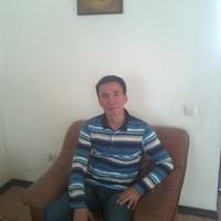 akan, 47 лет, Рыбы, Алматы́